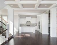 2-story-classic-open-floor-plan