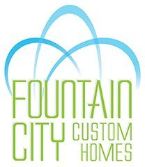 Fountain City Custom Homes