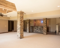 Rustic-Ranch-Custom-Recreation-Room