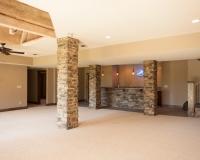 Rustic-Ranch-Custom-Recreation-Room